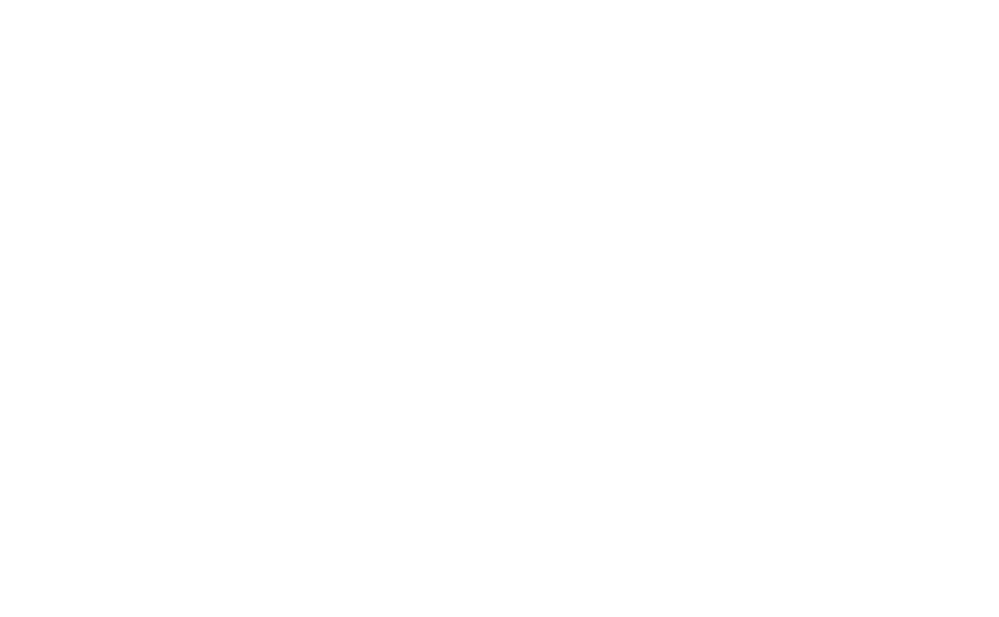 IMI | Christian Harfouche Ministries